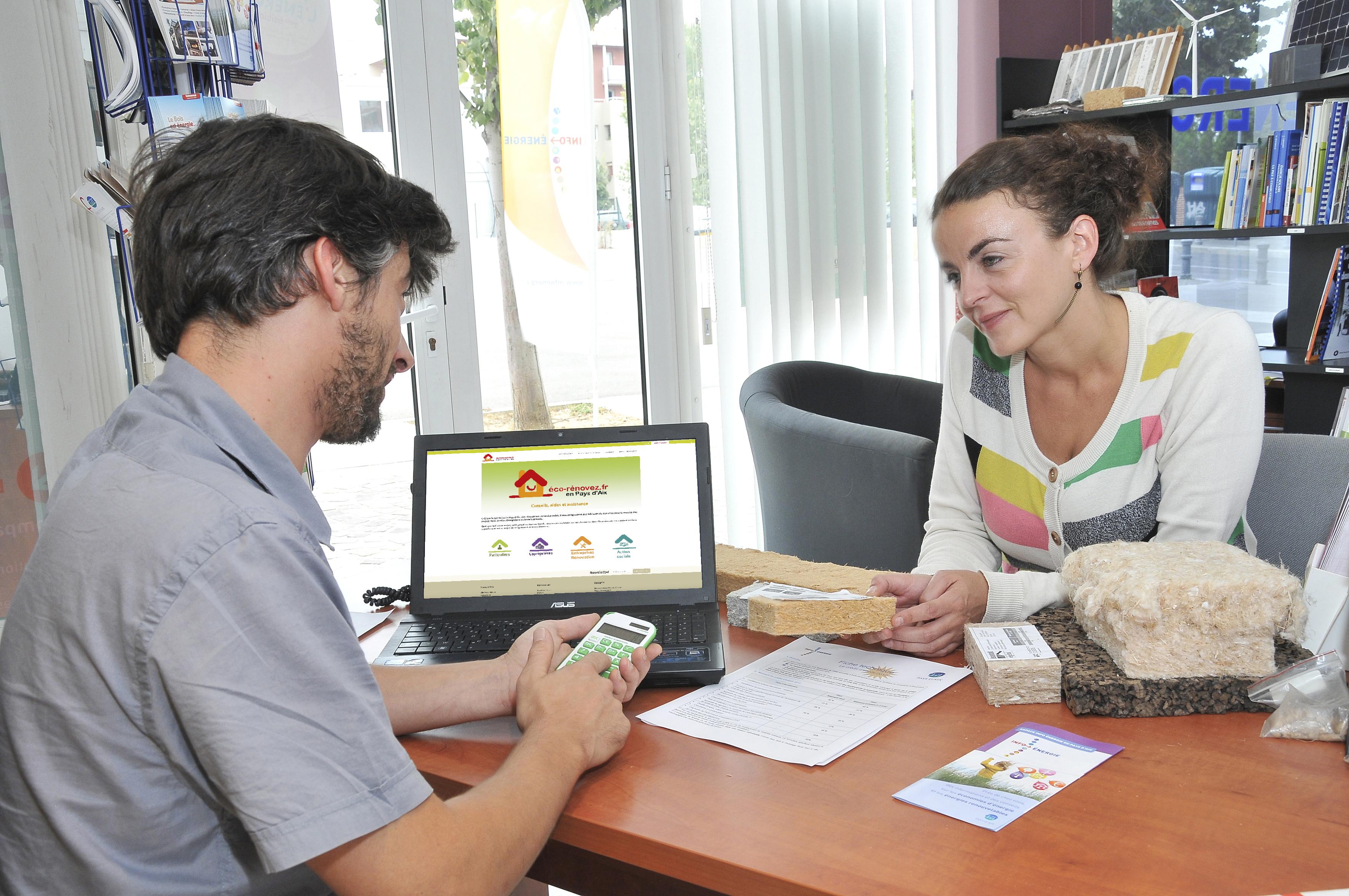 Conseiller-EIE-en-Rendez-vous-2012-Aix-en-Provence-13-©ADEME-JL-Abraini-_12-HD